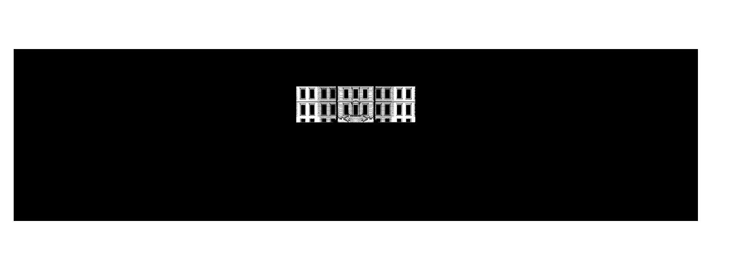 """Minstrel - SM """"Minstrel Valley"""" (Rom) Logo"""